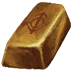 Resource Bronze Ingot.png