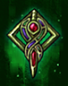 Portrait steadfast insignia.png