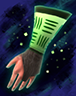 Portrait alchemists gloves.png