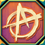 Chaotic Victory (Act III) icon