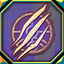 Legion of Victory (Act III) icon