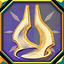 Exarch (Act II) icon