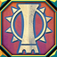 Victorious Alliance (Act III) icon