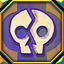 Master of Ascension (Act I) icon