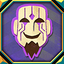 Eternal Suffering icon